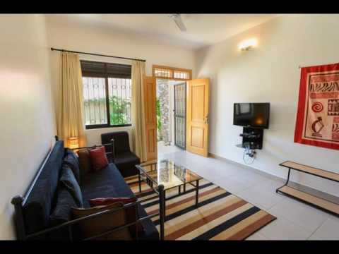 Limo Accommodation - Hotel in Kampala, Uganda