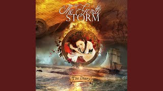 Endless Sea (storm Version)