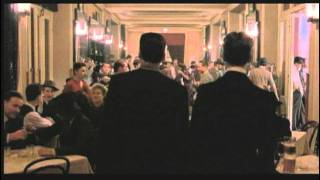 Swing Kids Trailer(This is the first time I've done this. I just wanted to give this a try... Hope you all enjoy! ***I DO NOT OWN ANY OF THE CLIPS OR MUSIC USED IN THIS ..., 2011-05-19T03:00:37.000Z)