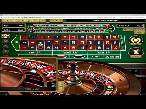Видео Играть на депозит казино