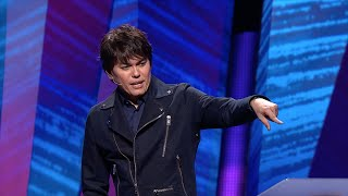 Joseph Prince - Unlock Redemption's Blessings In Your Life - 16 Aug 15