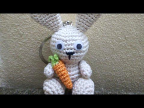 Amigurumi Pattern Pink Panther Crochet Pattern Panther Crochet | Etsy | 360x480