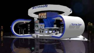 Exhibition Stand Designs.wmv