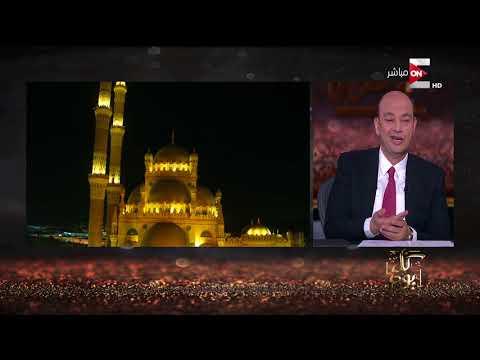 كل يوم - حسام الشاعر: مصر بدأت تجني ثمار استقرار الأربع سنوات الماضية  - 23:20-2018 / 3 / 17