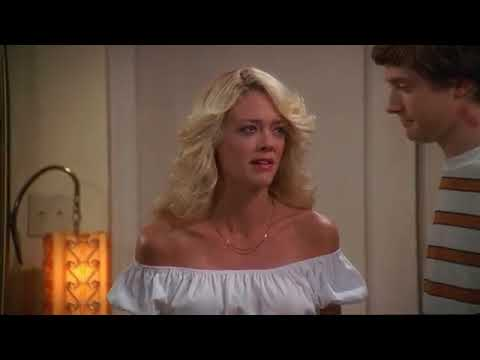 Download That '70s Show – Laurie and the Professor clip7