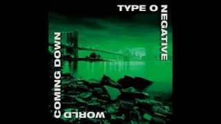 Watch Type O Negative Who Will Save The Sane video