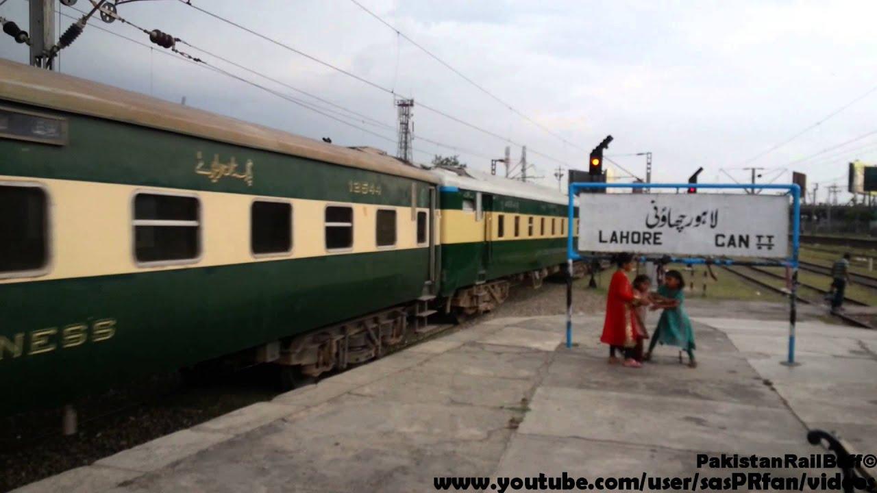 Urdu News, Breaking Urdu News, Latest Pakistan News in ...