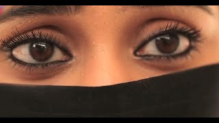 Her Eyes Speak  A Thousand Words   Yeh Hai Aashiqui   Romantic Moments