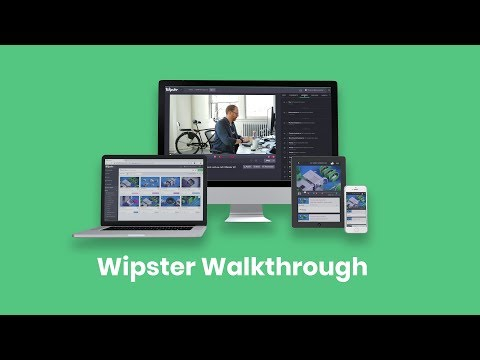 How to use Wipster (3 Min Product Walkthrough)