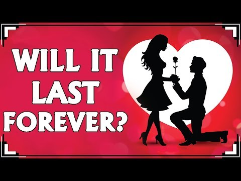 Will we be together quiz