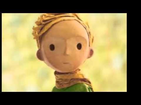 Il Piccolo Principe 15