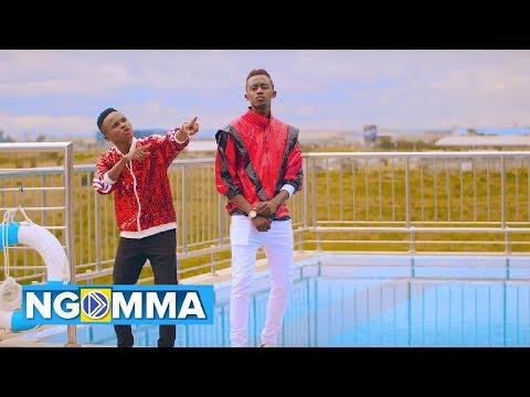 WEEZDOM & PETER BLESSING - BILA PESA (Official Video) SKIZA 7635482