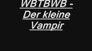 Download lagu Der kleine  Vampir lyrics