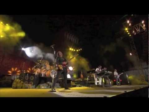 Pooh - Viva - Live al Castello di Este (PD)