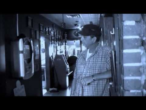 paranormal encounters episode #73 the hot rods investigation