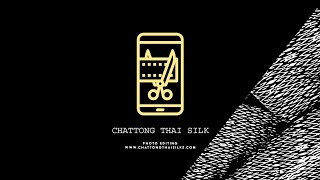 CHATTONG EP. PHOTO EDITING BY PHONE