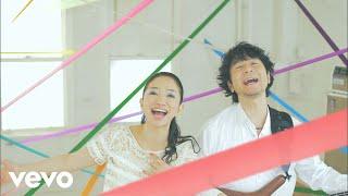 2012年5月16日発売 49thシングル「MY TIME TO SHINE」収録楽曲 ▽DREAMS ...