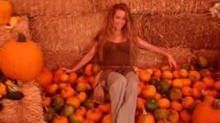 If I Only Knew - Lisa Lavie