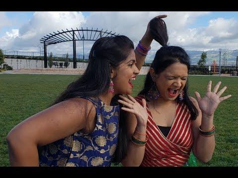 Rowdy Baby | #Maari2 | Dhanush | Sai Pallavi | Yuvan Shankar Raja | Dance Cover