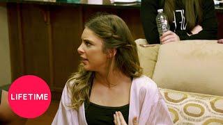 So Sharp: Gabrielle Crashes the Sleepover (Episode 2)   Lifetime