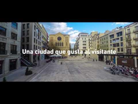 Lleida | La Paeria