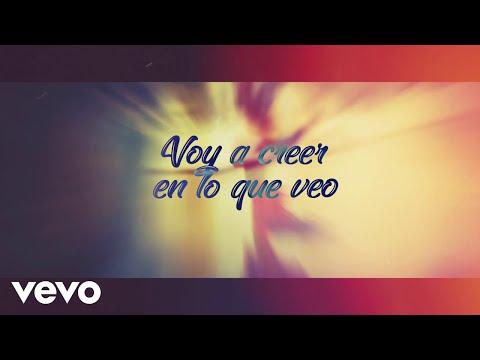 Nada Cambiará (Videolyric) - Xavi The Destroyer ft. Don Omar