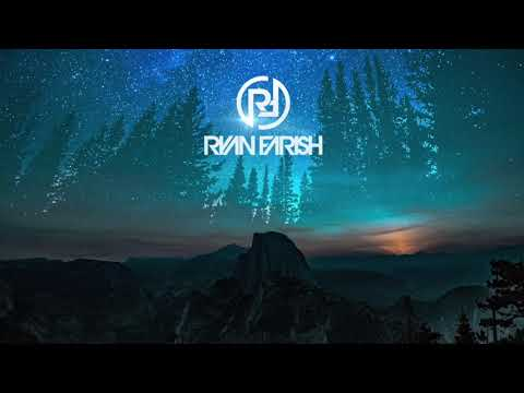 The Most Relaxing Music, and Most Serene Music of Ryan Farish [ 2 Hour Mix ]