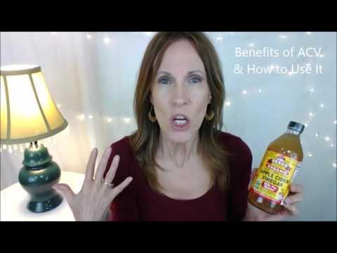 apple-cider-vinegar-for-acid-reflux,-gallbladder-&-kidney-helper