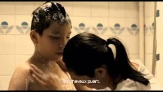 Ilo Ilo (2013) - French