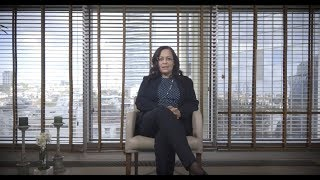 Think with Innovators: Neslihan Olcay, Chief Executive Officer, WaveMaker