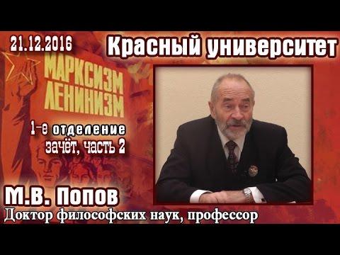 Кредитный калькулятор Сбербанка России онлайн – расчет