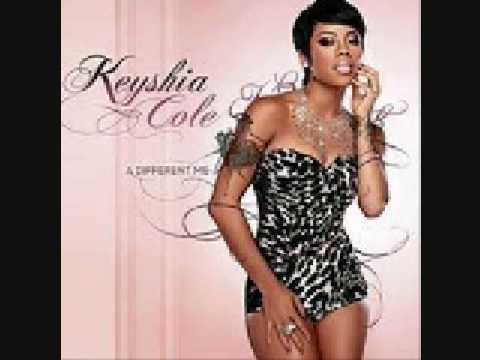 Trust Keyshia Cole ft Monica
