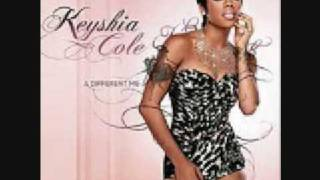 Trust- Keyshia Cole ft. Monica