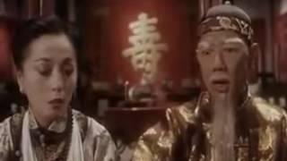 Phim hài hồng kông Mười Hạt Bảo Châu