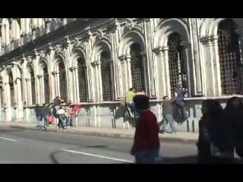 camila-moreno-millones-video-nico-pechini