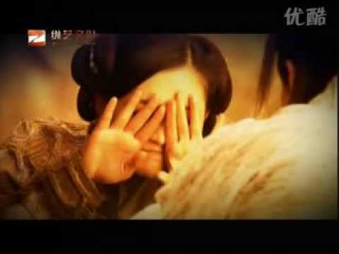 New Heavenly Sword and Dragon Sabre 2009 Trailer Part 1