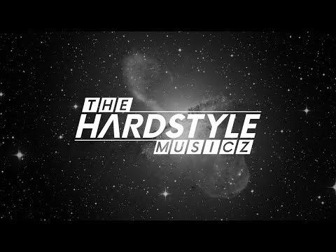 High Level & D-Mon - Technobeben (Album Edit)
