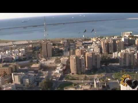 Libya - Tripoli