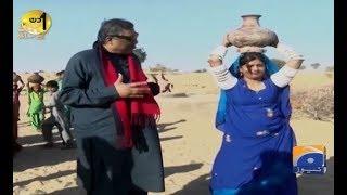Aik Din Geo Ke Sath - Krishna Kohli - 31 March 2019