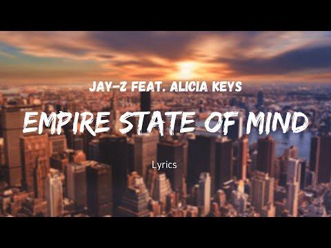 jay-z-feat.-alicia-keys---empire-state-of-mind-lyrics[glee-version]