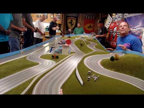 San Jose Speedway 2nd Anniversary 5 27 2017  2