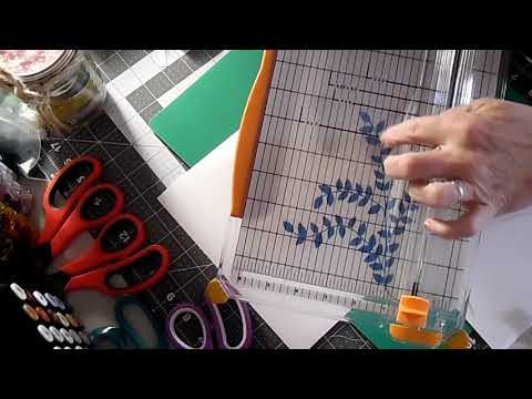 Walmart Paper Cutters For Scrapbooking