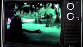 The Deadstock 33s - Swans (Teaser Trailer)