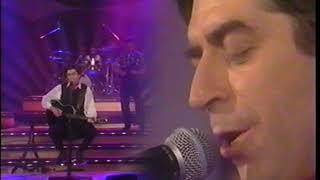 Joaquin Sabina - Y Sin Embargo (en vivo 1996)