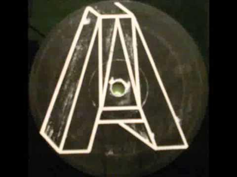 C.C.C.P. - U.S.O.E. ( Razormaid Mix 3 By Joseph Wa