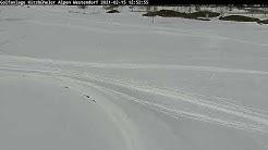 Golfanlage Kitzbühler Alpen Westendorf - Live Cam