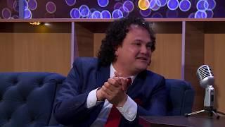 MTV Show - O'lmas Olloberganov (07.05.2019)