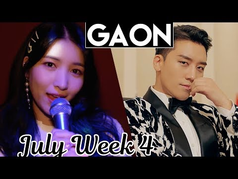 [top-100]-gaon-kpop-chart-2018-[july-week-4]