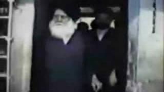 Sayed Mohammed  Sadiq Al-Sadr