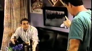 Гваделупе  / Guadalupe 1993 Серия 220